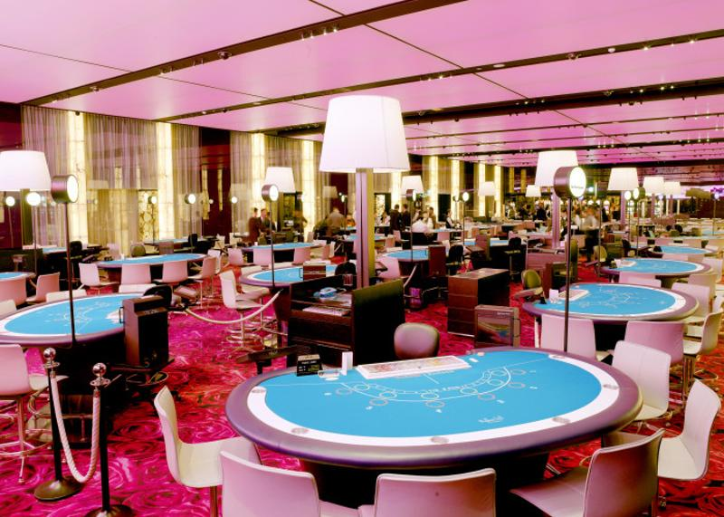Paradise Casino Walkerhill_2