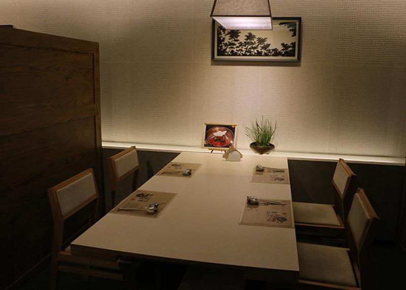 Dure Korean Restaurant_6