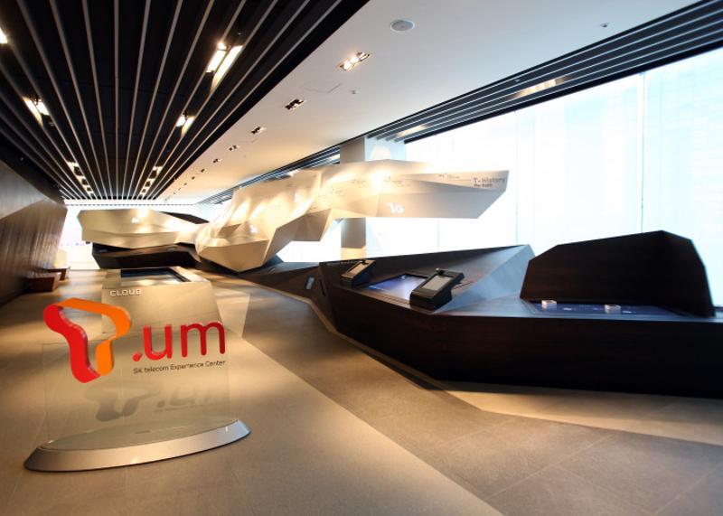SK Telecom T.um_1