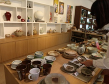 Ceramic World