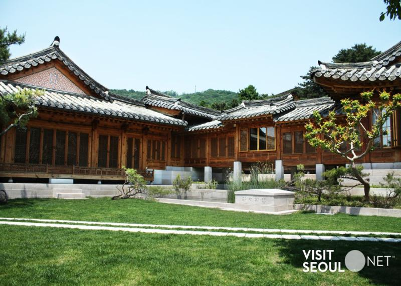 Korea Furniture Museum_2