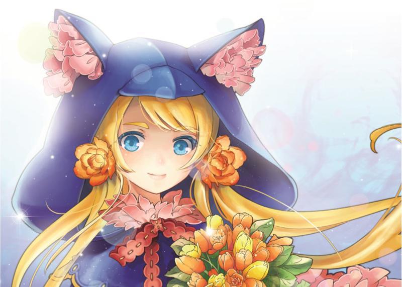 images?q=tbn:ANd9GcQh_l3eQ5xwiPy07kGEXjmjgmBKBRB7H2mRxCGhv1tFWg5c_mWT Get Inspired For Anime Art Contest 2018 @koolgadgetz.com.info