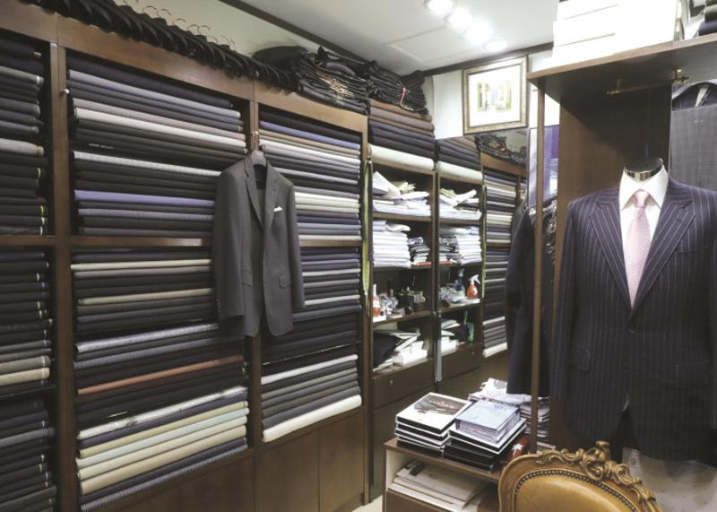 Jongno Tailor Shop_1