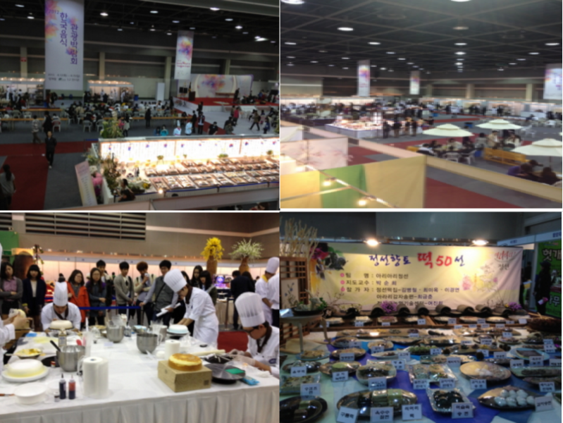 Korean Food Tourism Expo_3