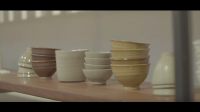 [Live Seoul Like I Do_Self Discoverer_ep 5]Pottery Workshops