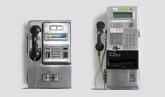 telefon og internet abonnement