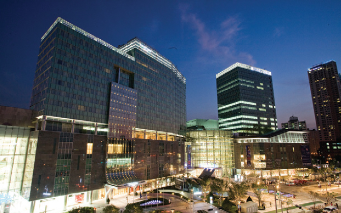Summer Sale 2017 : Visit Seoul - The Official Travel Guide to Seoul